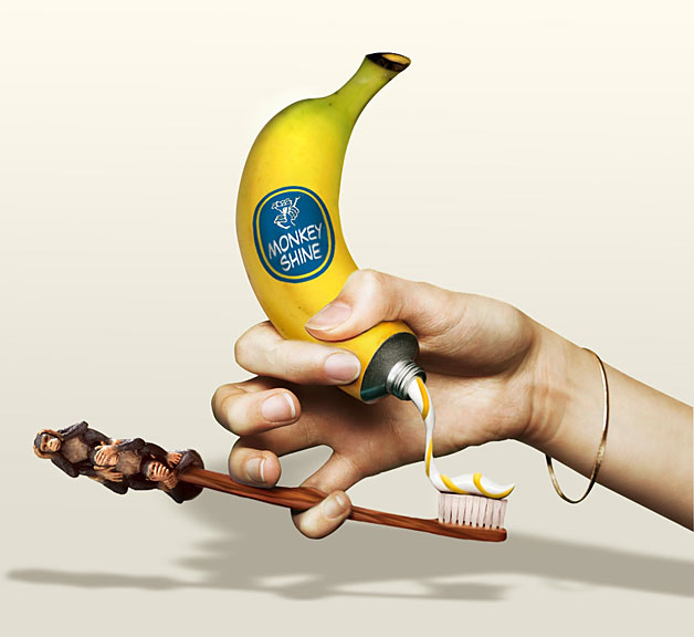 Funny Banana,Banana vegetables,Creative Banana,Animated Banana funny,Intere