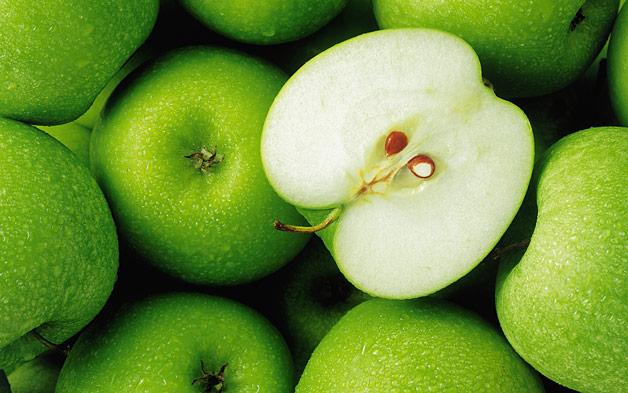 Вижте защо ТРЯБВА да ядем ябълки всеки ден?